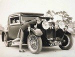 1929-Talbot-Kitty-Brunell-2-150x114